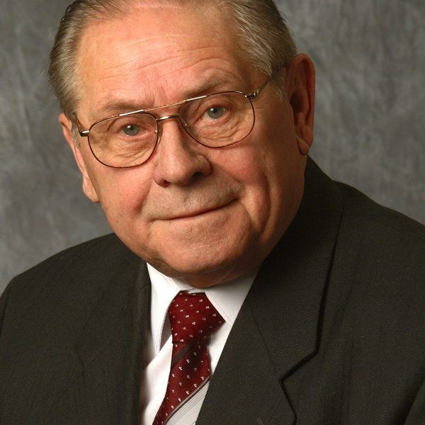 Fritz Möller