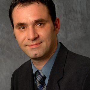 Mathias Maler