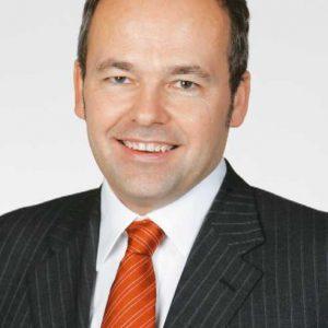 Dr. Ralf Niermann